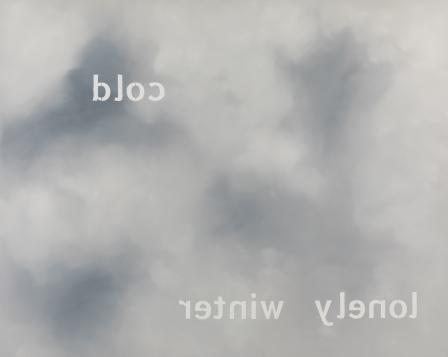 untitled - 160 x 200 - 2006