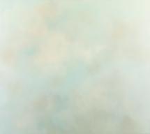 untitled - 160 x 180 - 2016