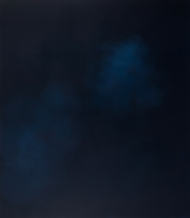 untitled - oil on canvas - 230 x 200 - 2005