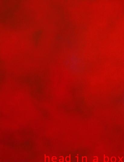 untitled - 116 x 89 - 2006